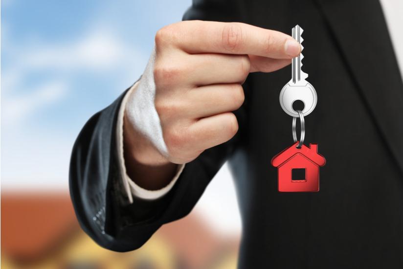 factors that delay a real estate closing